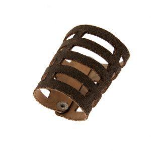 bracelete natureza