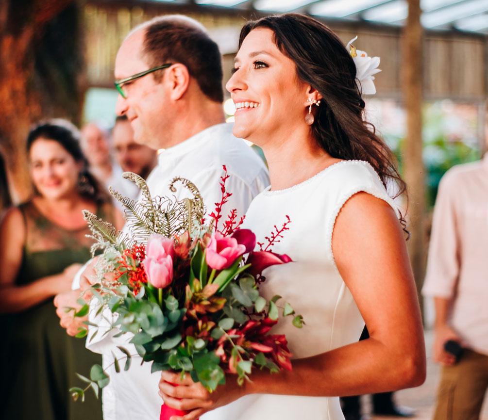 Joias para Noivas e Casamentos - Plume Acessórios