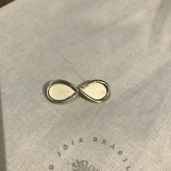 símbolo infinito
