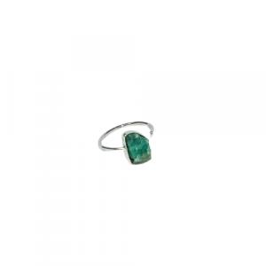 anel-uno-esmeralda-plume-acessórios