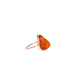 anel-citrino-lapidado-plume-acessórios