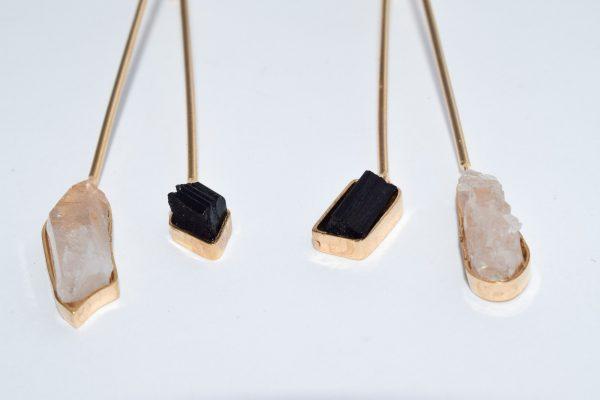 brinco-cristal-turmalina-negra-plume-acessórios