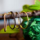 Como transportar suas joias com cuidado?
