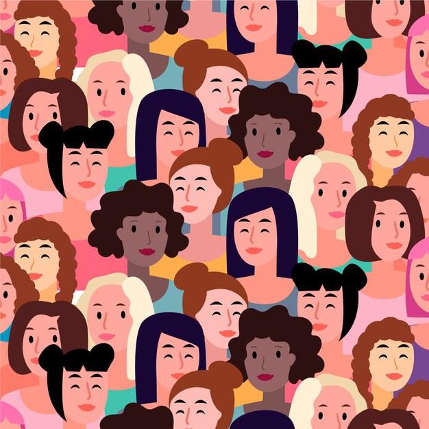 plume-acessórios-dia-internacional-da-mulher