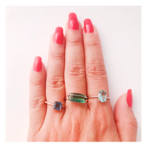 anel-fio-torcido-pedra-plume-acessorios
