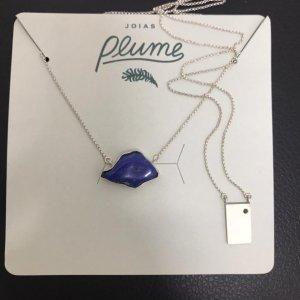escapulario-lapis-lazuli-plaquinha-turmalina-negra-plume-acessorios