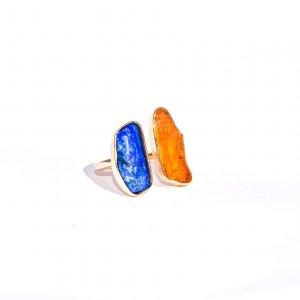 anel-lapis-lazuli-topazio-imperial-plume-acessorios