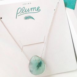 colar-opala-andina-plume-acessórios